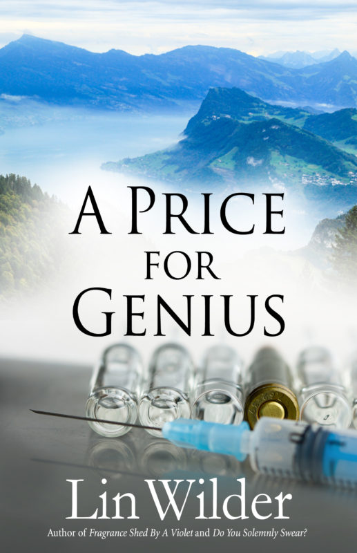 A Price for Genius