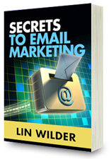 The Secrets of Email Marketing