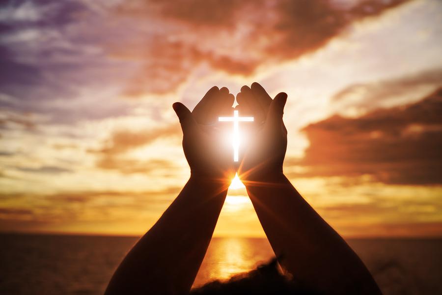 Gratitude: What Is It?