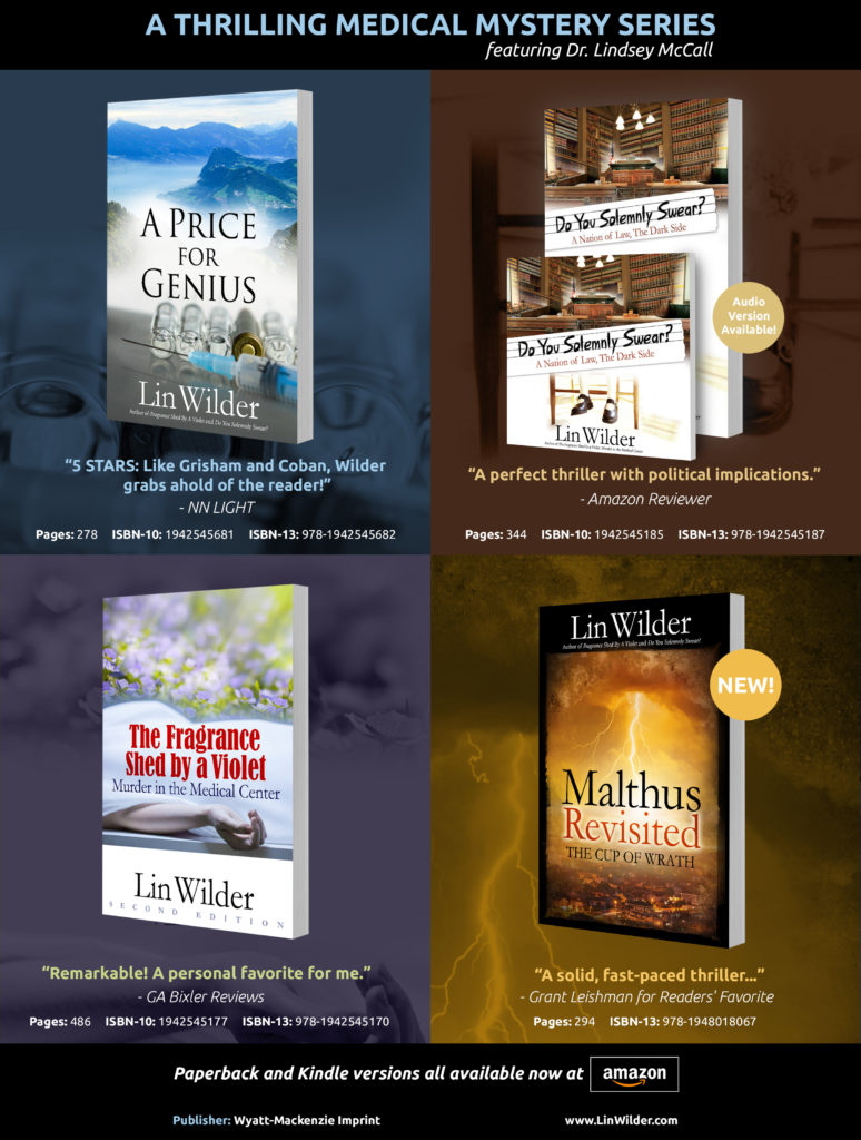 good fiction books to read